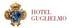 Hotel Monreale 4 Stelle – Guglielmo Hotel II
